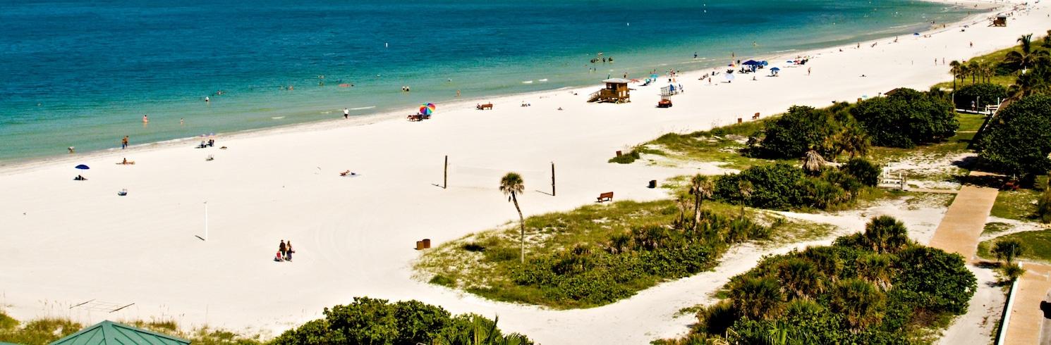 Sarasota, Florida, United States of America
