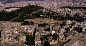 Zeva templis