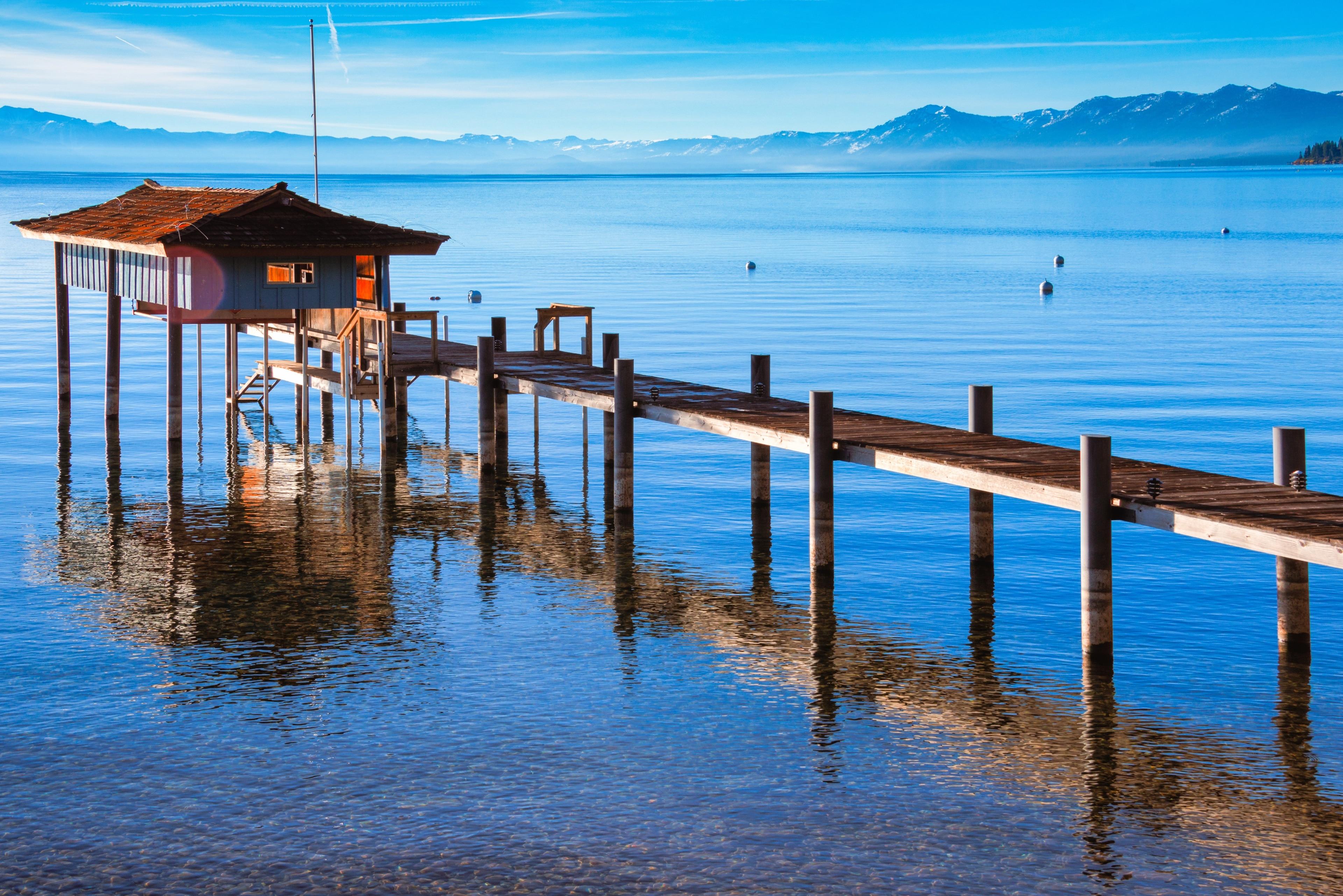 Carnelian Bay, California, United States of America