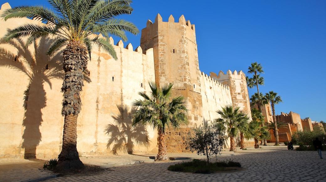 Governatorato di Sfax