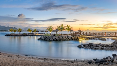 Reserve Ca 723 Cheap Flight Tickets To Mauritius 2021 Expedia Ca