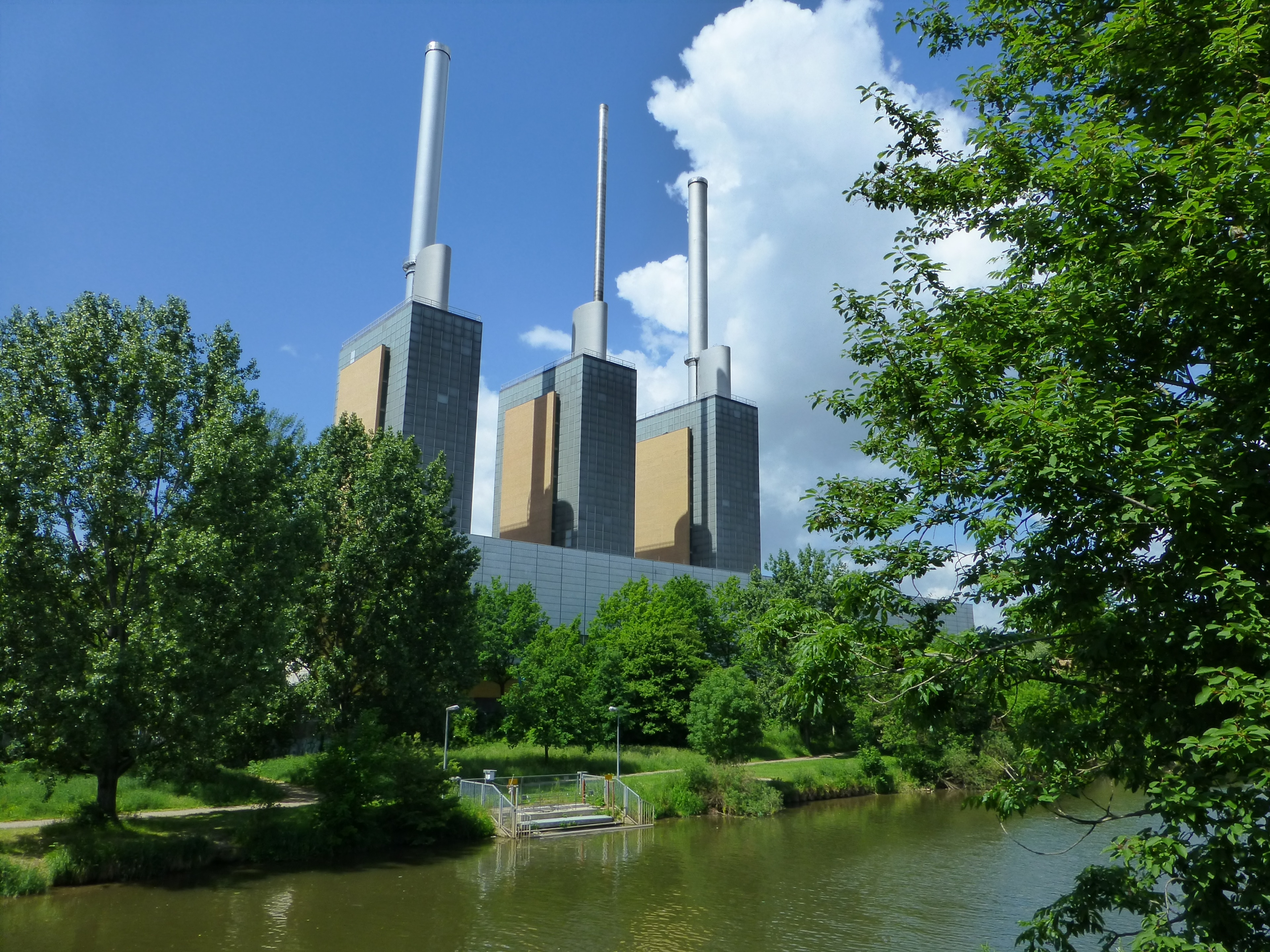 Linden-Nord, Hannover, Niedersachsen, Deutschland