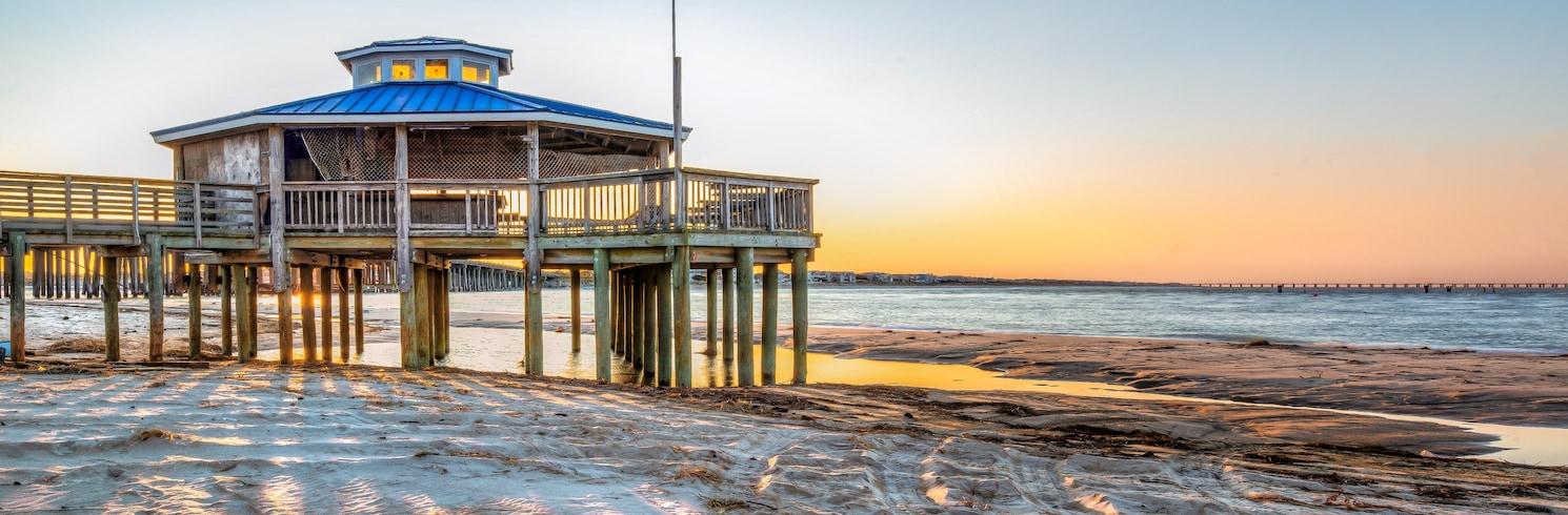 Virginia Beach, Virginia, United States of America