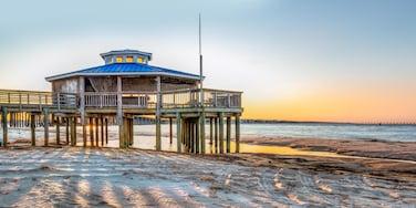 Lynnhaven, Virginia Beach, Virginia, United States of America
