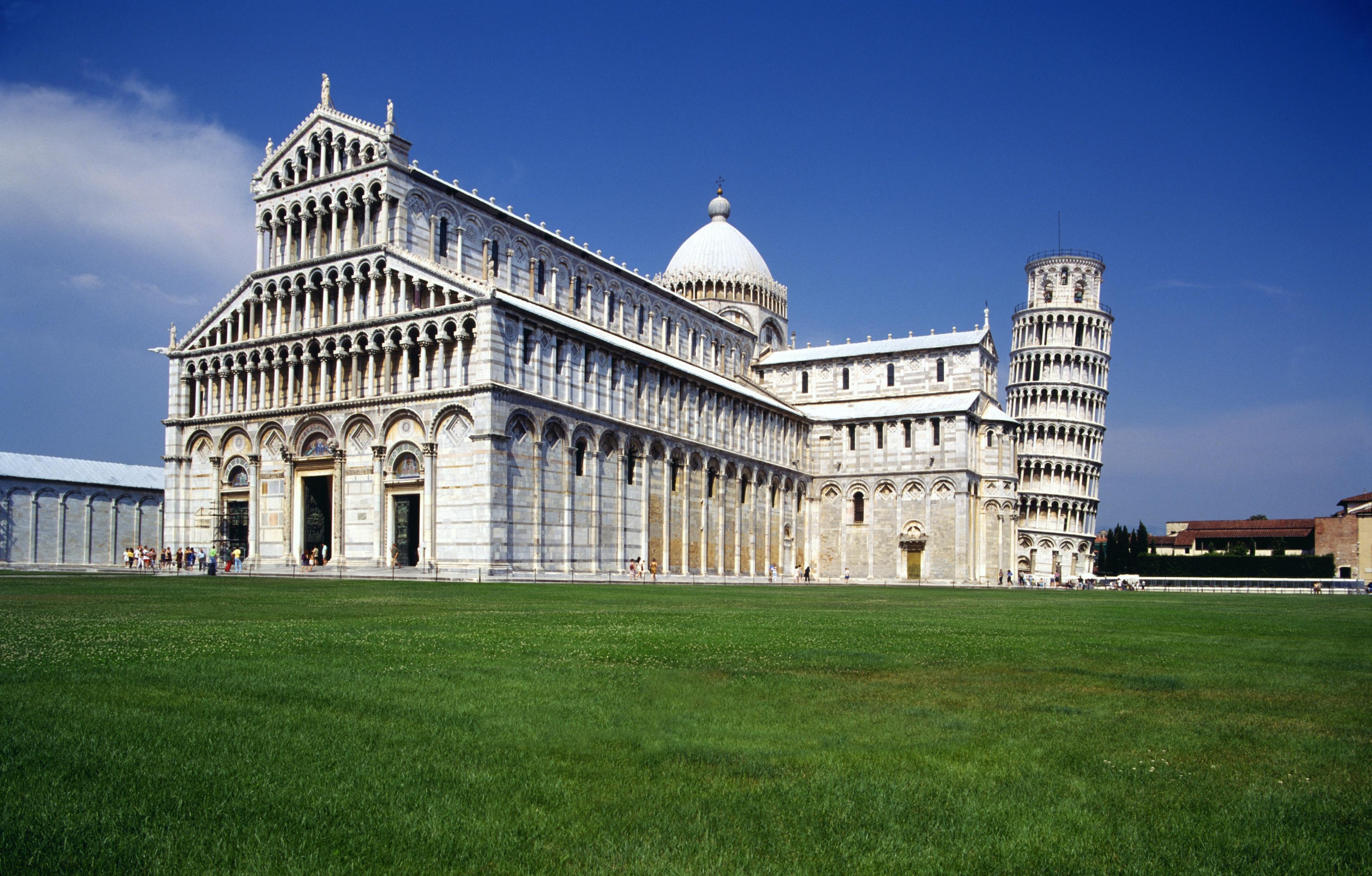 Chianni, Tuscany, Italy