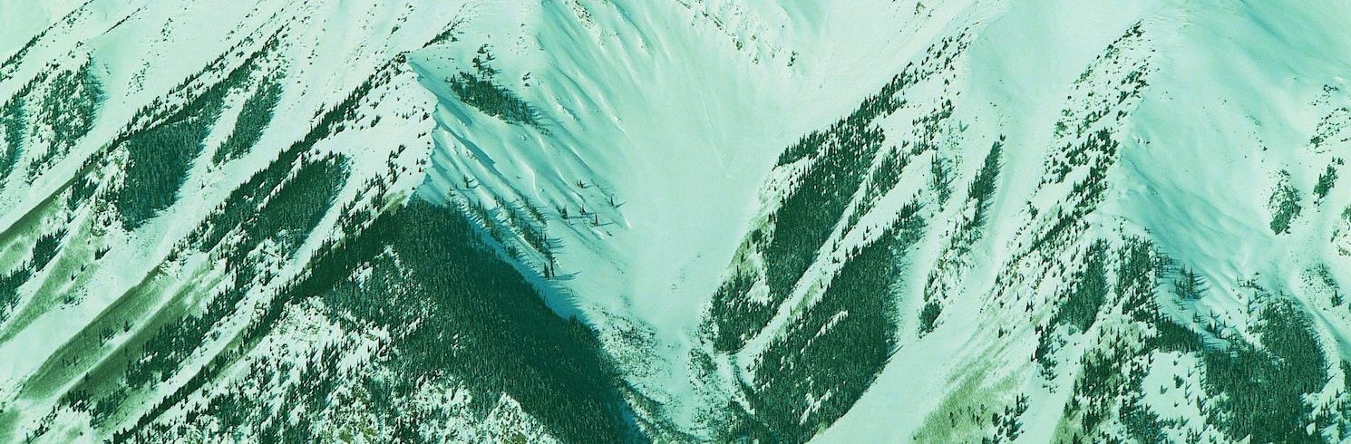 Aurora, Colorado, Yhdysvallat