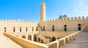Ribat of Sousse