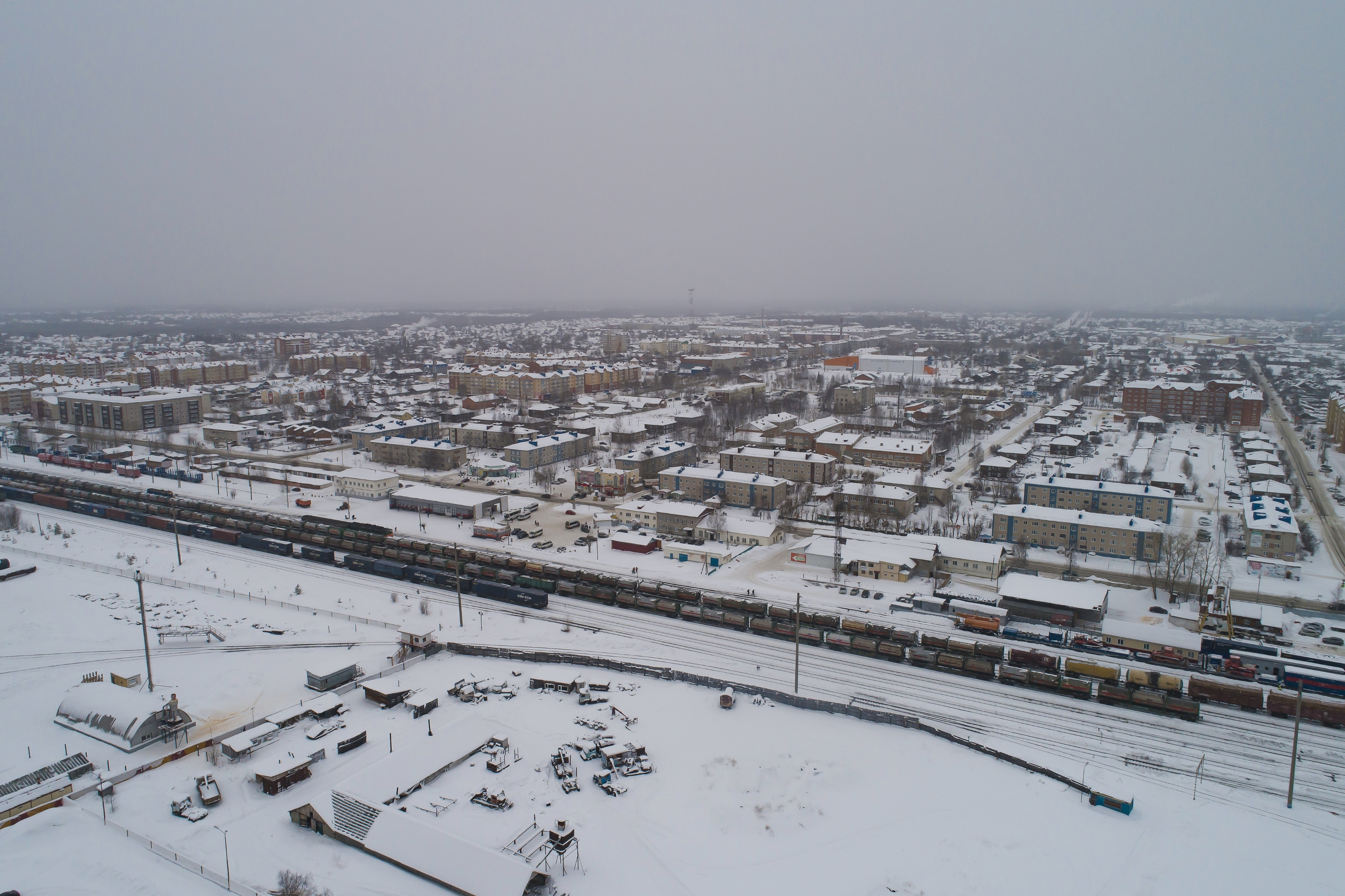 Nowosibirsk, Oblast Nowosibirsk, Russland