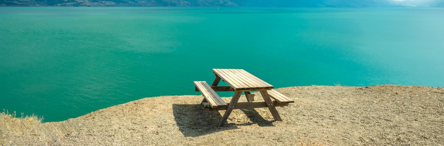 אלזיג, טורקיה