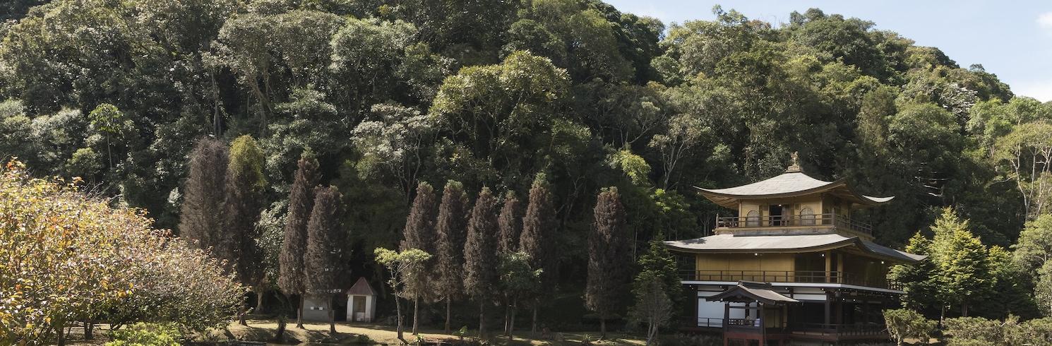アアトトニルコ エル アルト, メキシコ