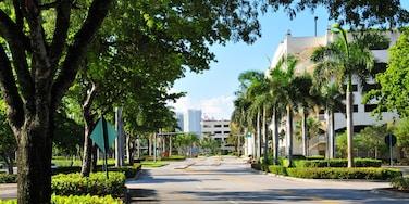 Aventura, Florida, Estados Unidos