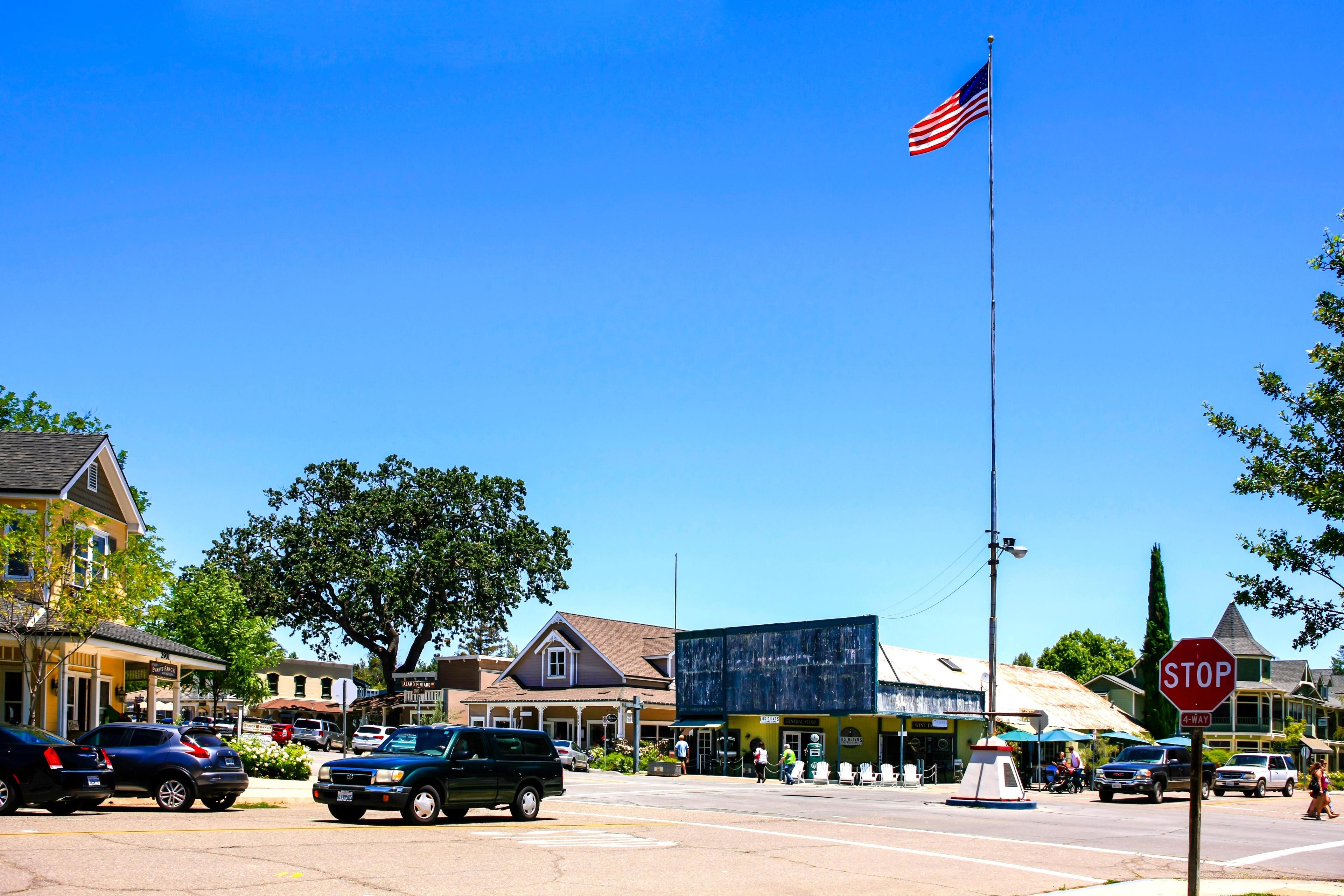 Reunion Resort, Kissimmee, Florida, United States of America