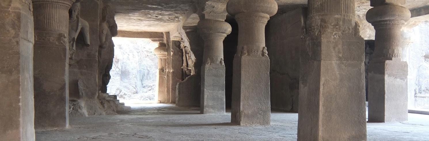 Karal, India