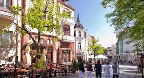 Sopot Centrum