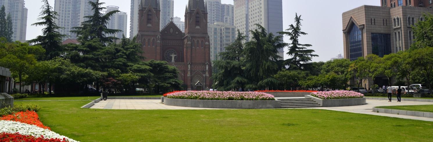 Xangai, China