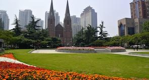 Xuhui
