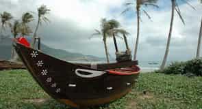 Plaža My Khe
