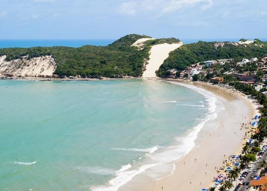 נאטאל, ברזיל