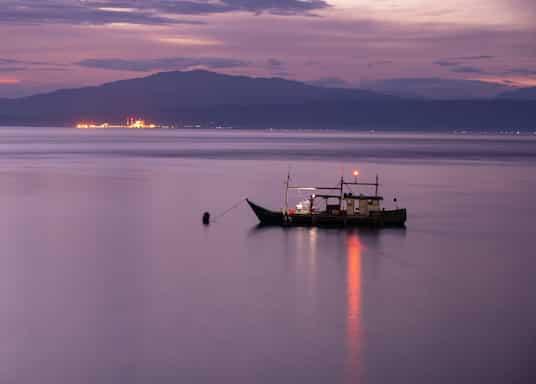 سوككسكسارجين, الفلبين
