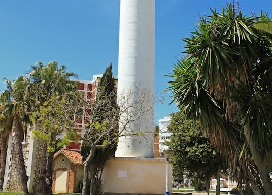 Velez-Malaga, Španjolska