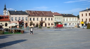 Wieliczka