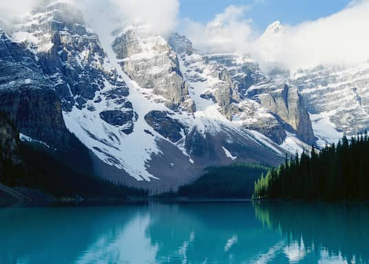 Alpine, California, United States of America