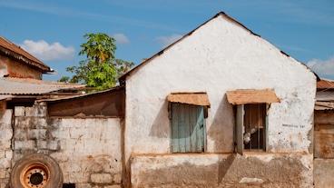 Banjul/