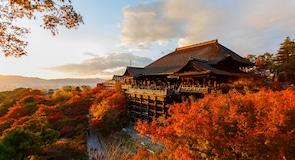 Монастир Кійомідзу