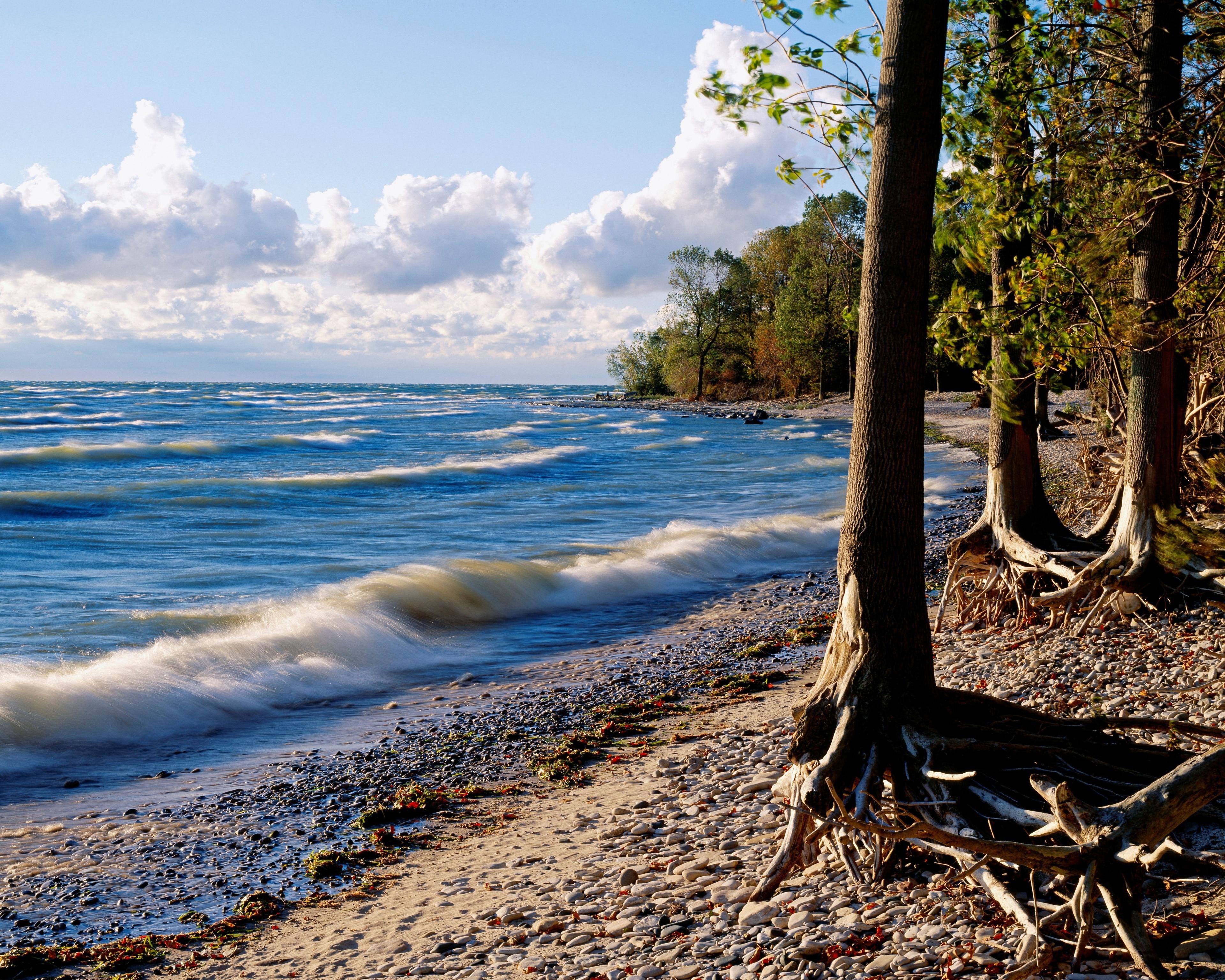 Kelleys Island, Ohio, United States of America