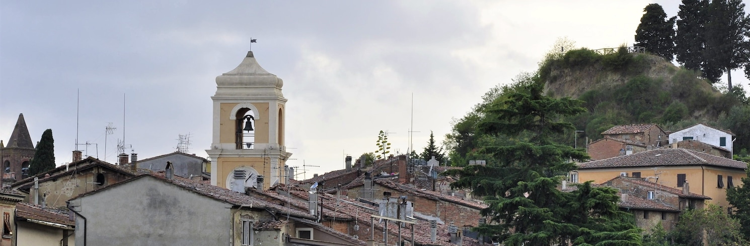 Palaia, Italië