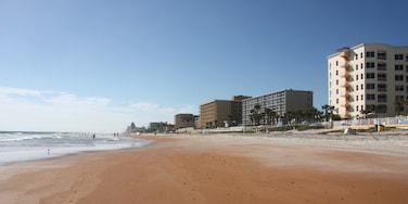 Ormond Beach, Florida, United States of America