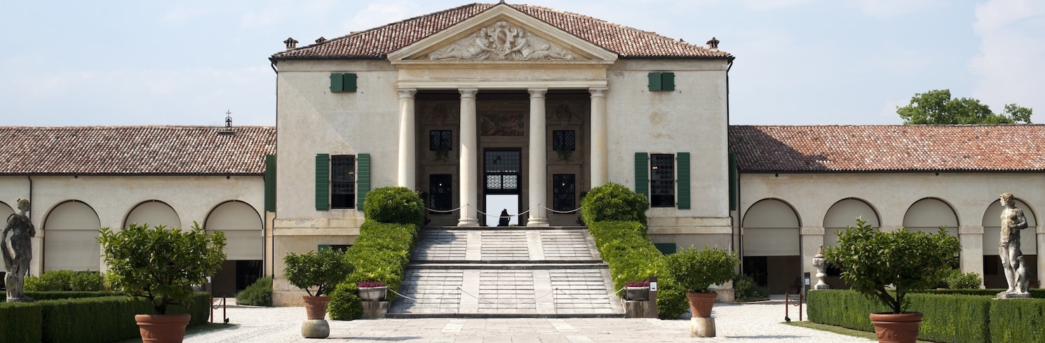 Vedelago, Italy