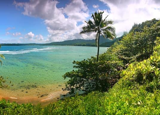Wailua, Hawaii, United States of America