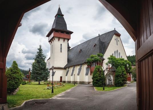 Žilina, Slovakia