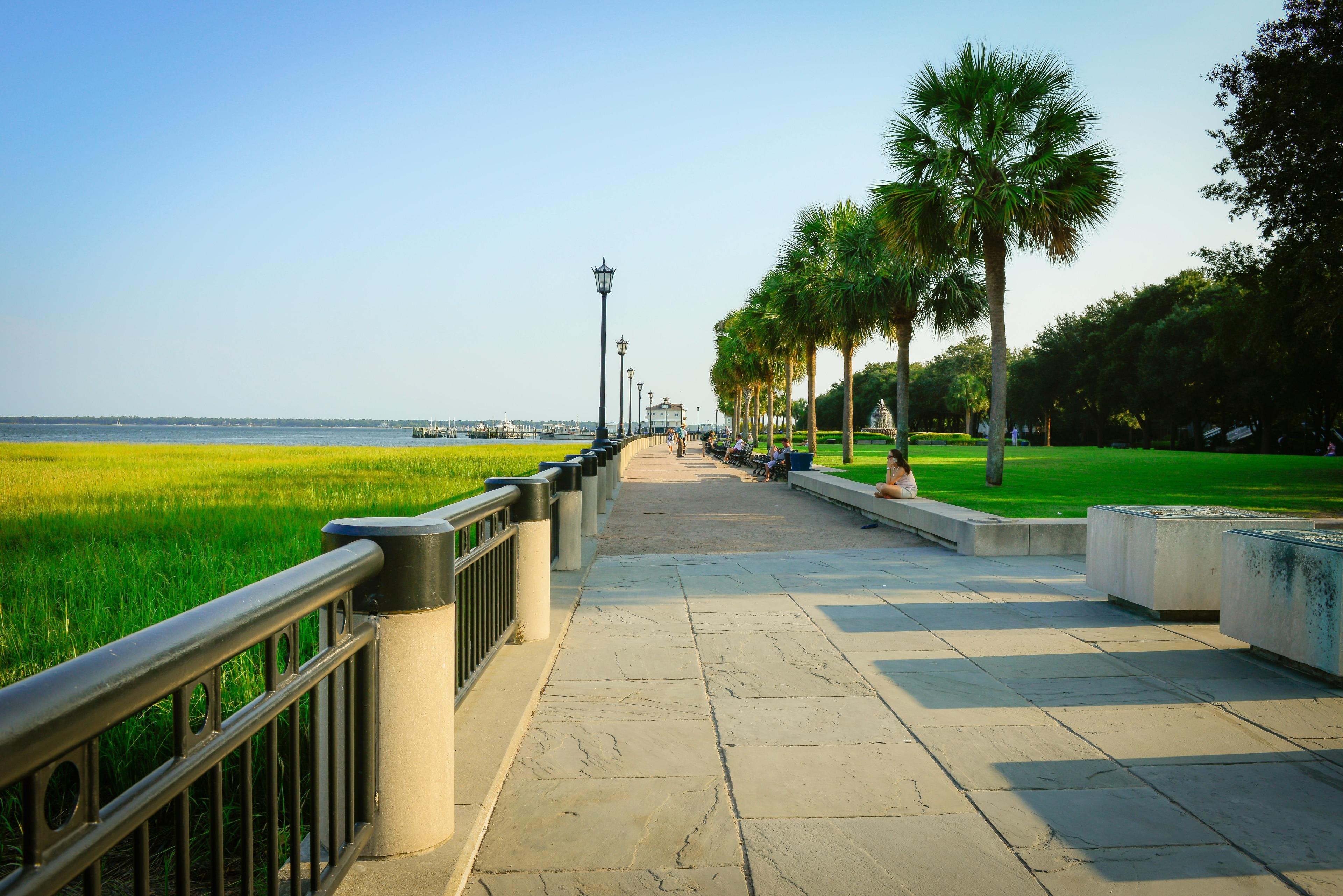 North Charleston, South Carolina, USA