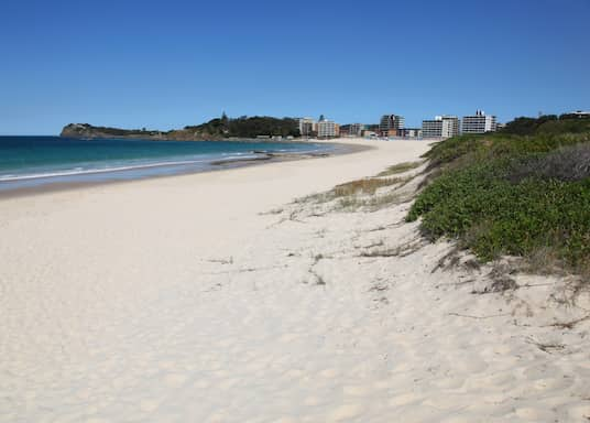 Forster, New South Wales, Australia