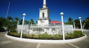 Capitol Site