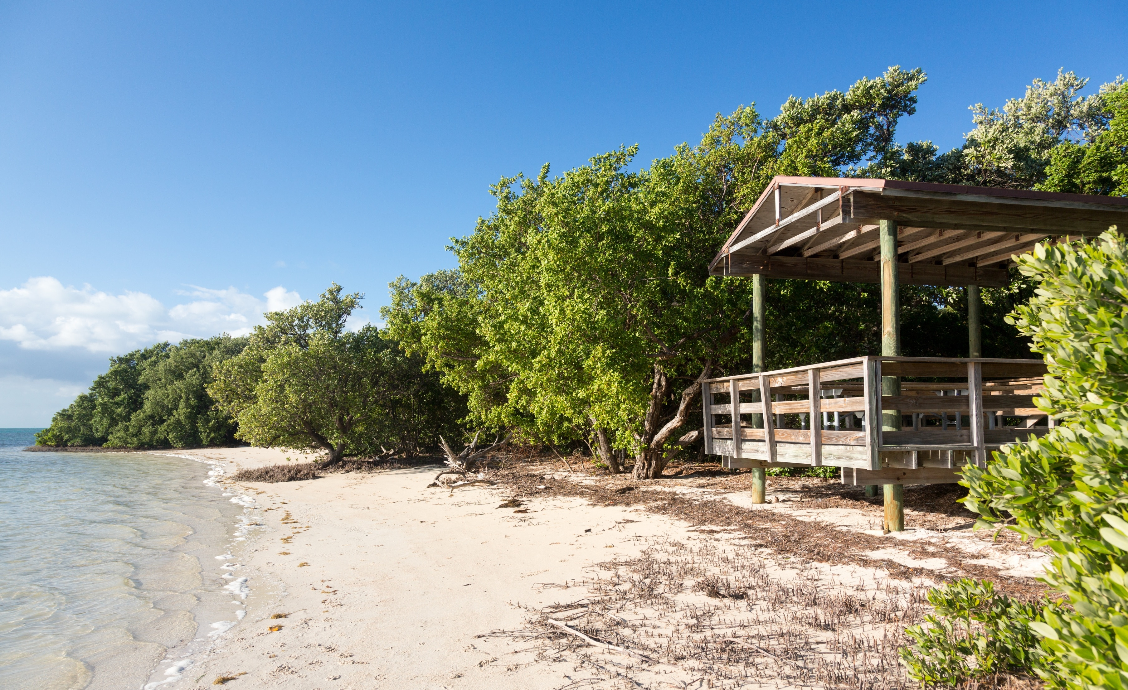 Lower Matecumbe Key, Florida, United States of America