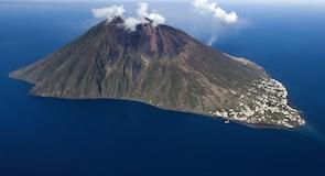 Stromboli (volcan)