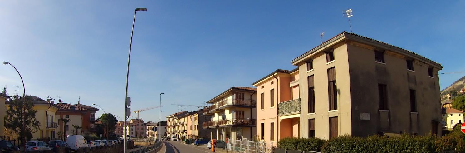 Negrar, Italy