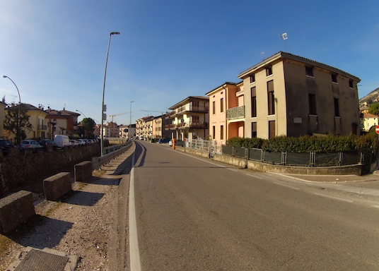 Valpolicella, Itaalia