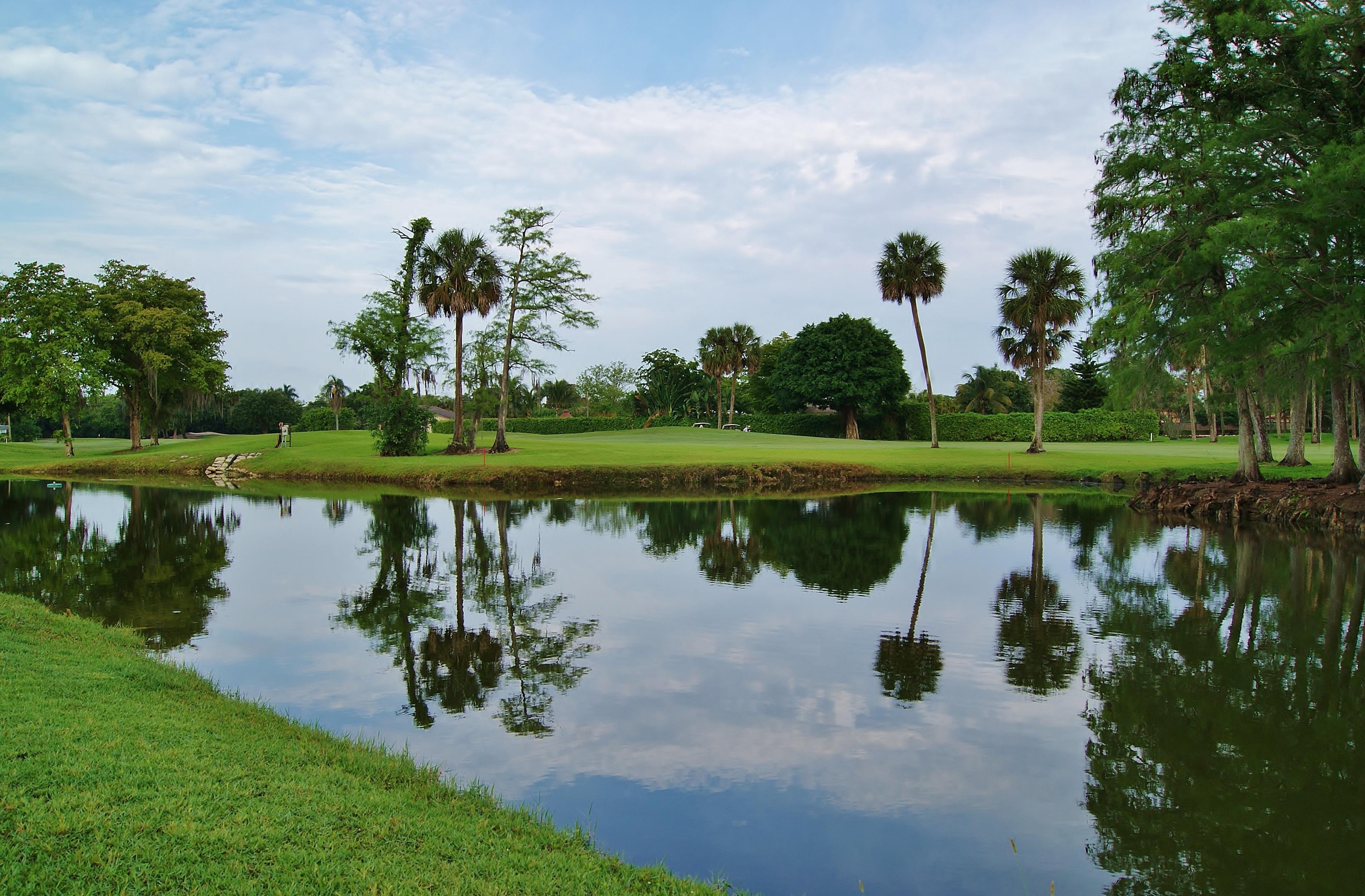 Tamarac, Florida, USA