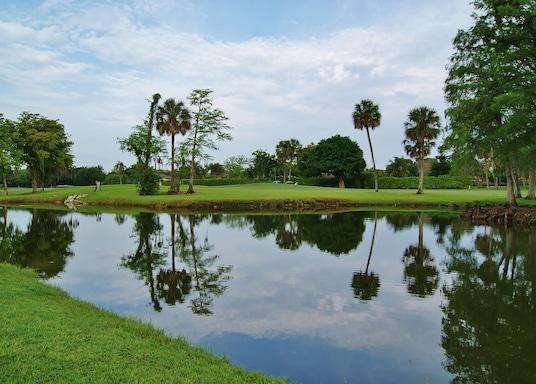 Tamarac, Φλόριντα, Ηνωμένες Πολιτείες