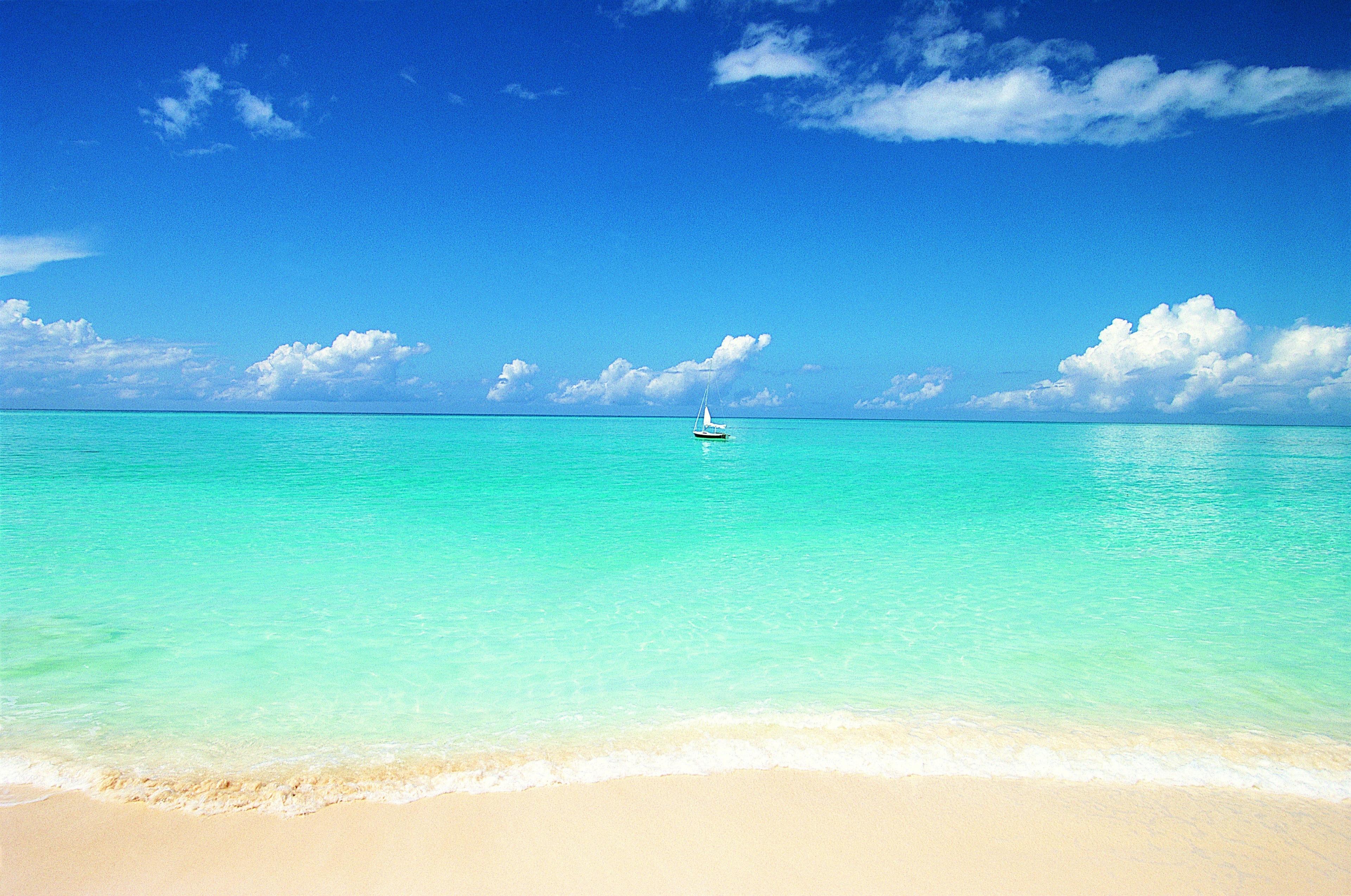 Playa Las Viudas, Los Cabos, Baja California Sur/Süden der Baja California, Mexiko