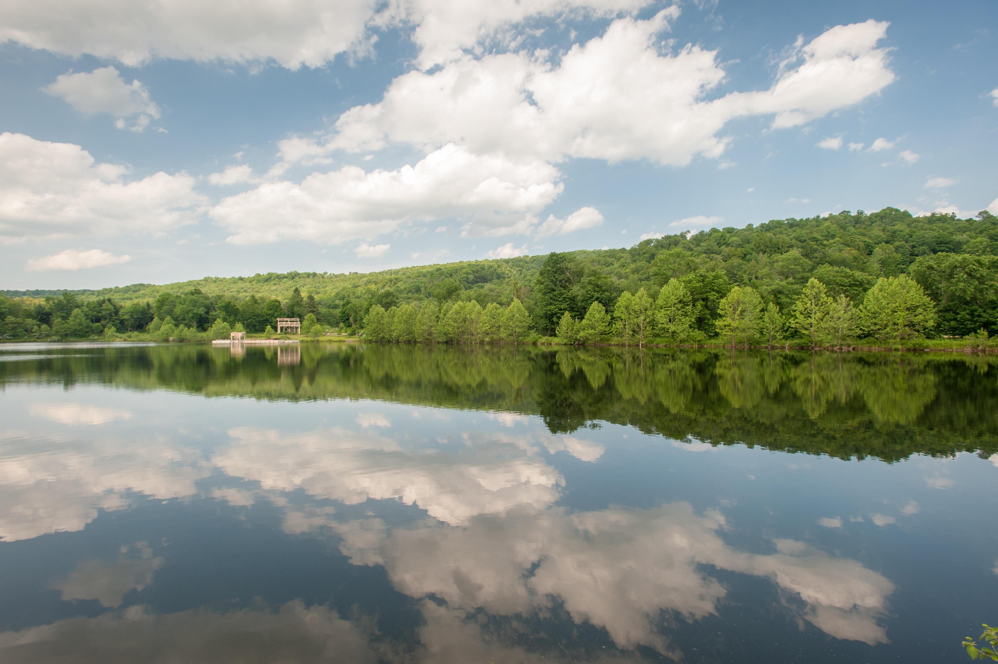 Honesdale, Pennsylvania, United States of America