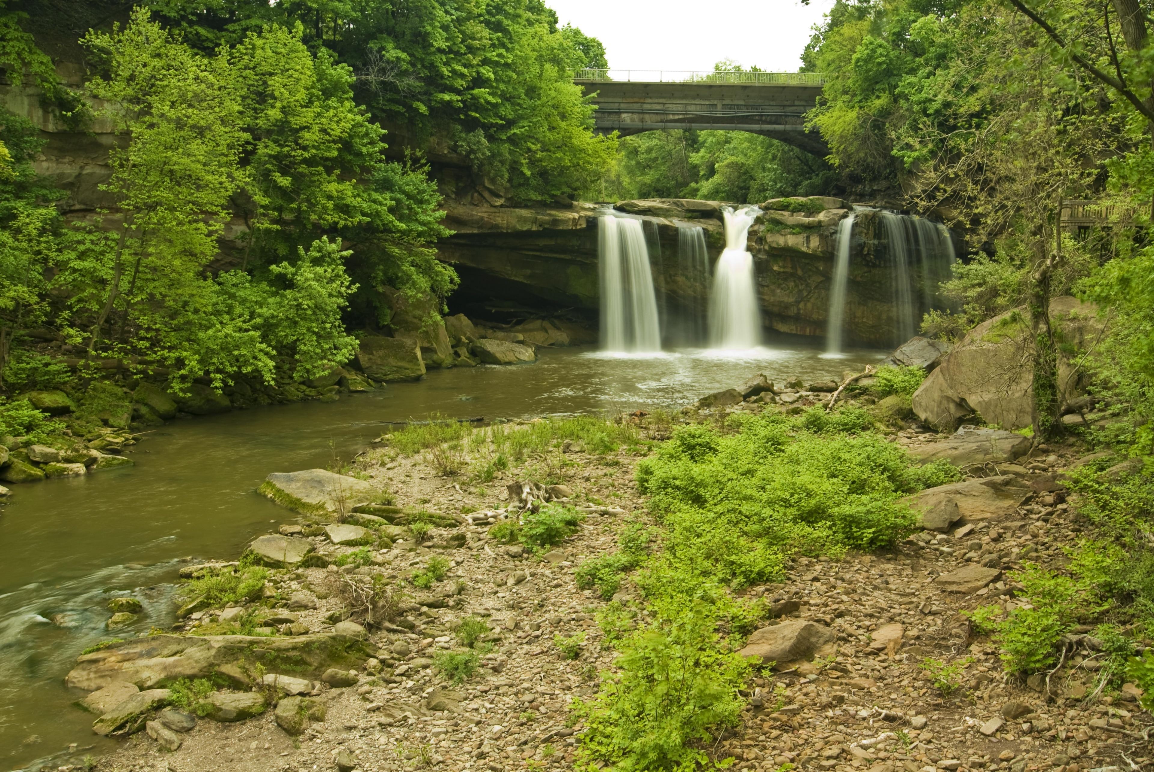 Comté de Lorain, Ohio, États-Unis d'Amérique