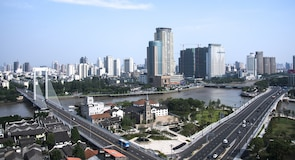 Yinzhou