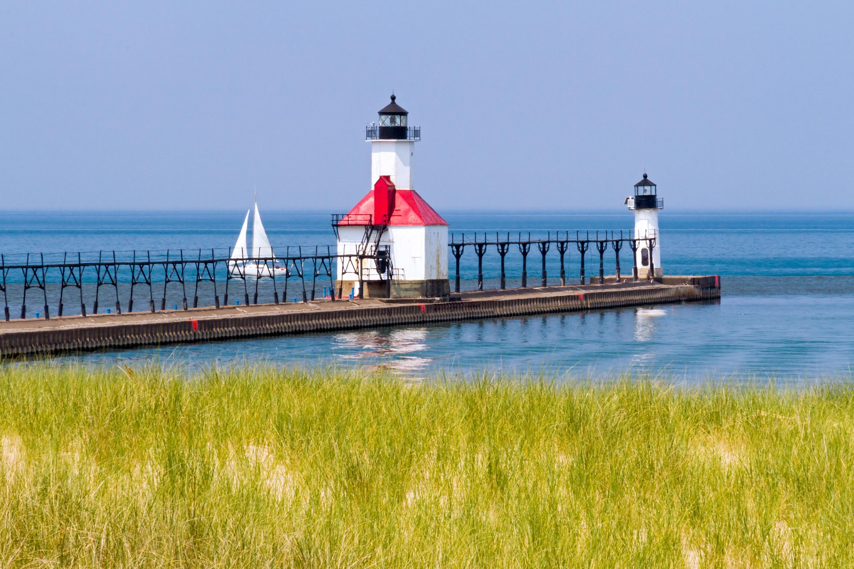 Allegan County, Michigan, United States of America