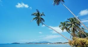 Пляж Bo Phut