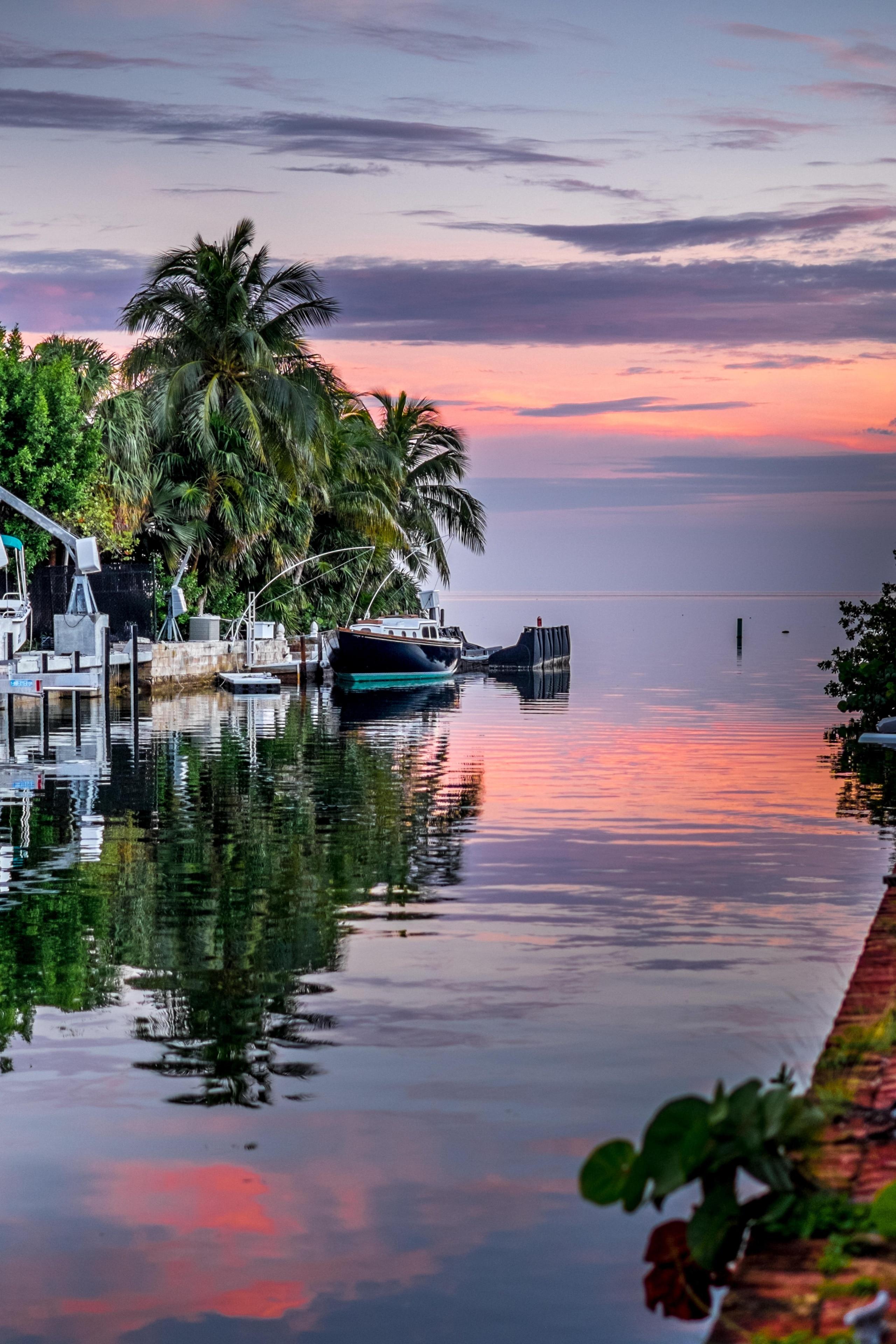 Cudjoe Key, Florida, United States of America